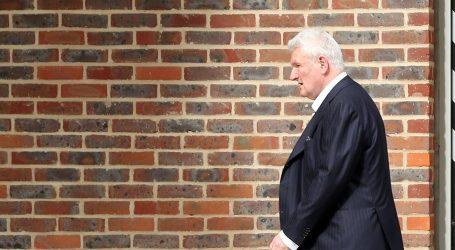 Afera Agrokor: Banke su znale da Todorić vrti novac u krug