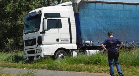 Preminula treća žrtva stravične lipanjske nesreće kod Novske