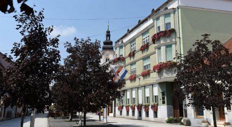 Podružnice za povijest obitelji Zrinskih i Frankopana osniva se u Čakovcu