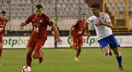 Za Sporting Gijon povratak Borje Lopeza prioritet