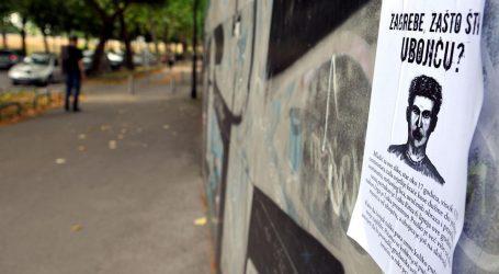 DOSSIER: OPASNO ODRASTANJE U HRVATSKOJ: Mladost ubijena na ulici