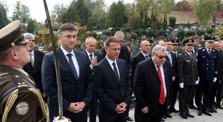 """ŠEKS """"Mediji vode križarski rat protiv Plenkovića"""""""