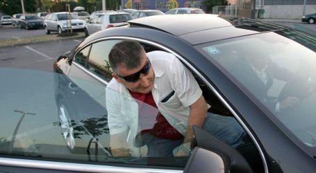 Miroslav Kutle nepravomoćno oslobođen za Dubrovačku banku