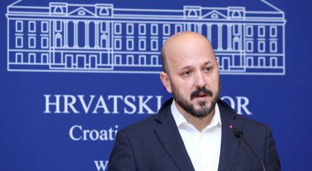"""VIDEO: """"Javna rasprava o poskupljenju odvoza otpada u Zagrebu trajala je samo dva dana"""""""