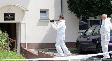 ĐAKOVO: U pucnjavi u Centru za socijalnu skrb ubijena žena