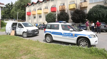 ĐAKOVO Udaljen policijski načelnik, postupak protiv 4 policajca