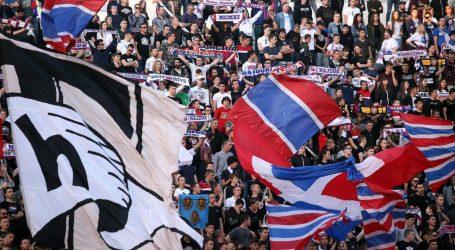 VEČERAS LUDILO NA POLJUDU: Hajduk do podneva prodao više od 14 tisuća ulaznica