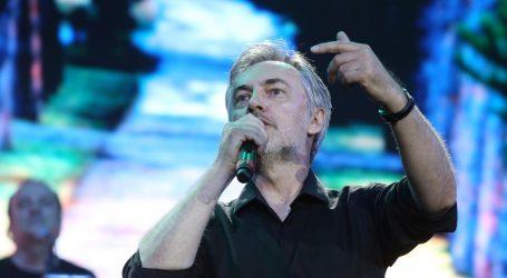 'SDP-ov Rajko Ostojić nazvao Škoru, rekao mu da će pobijediti na izborima'