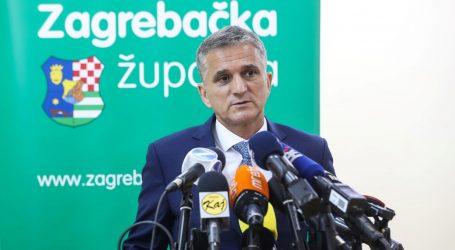 Goran Marić prodao državno zemljište vlasniku grupacije u čijem stanu živi njegov sin