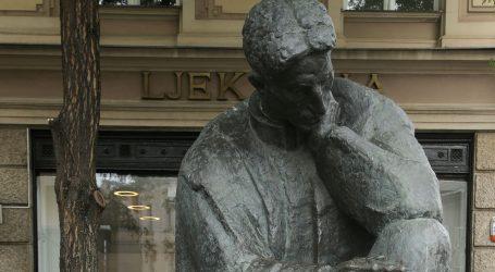 """""""Mreža Nikola Tesla"""" će povezivati europske države, gradove i regije"""