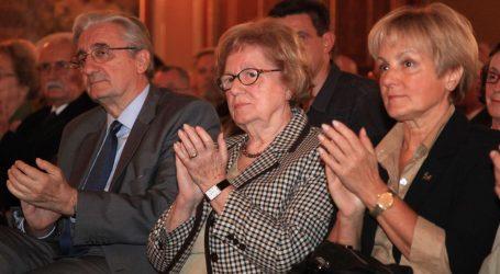 EKSKLUZIVNO: OPTUŽNICA PROTIV GOSPOĐE 15 POSTO: Svjedoci potvrdili milijunske provizije Nevenke Tuđman