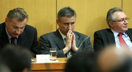 POSLIJEIZBORNA REKONSTRUKCIJA: Lažni desničar koji bi trebao spasiti HDZ