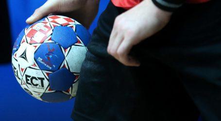 SP rukometaša U-21 Hrvatska u finalu protiv Francuske