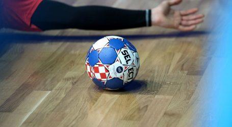 SP rukomet – Hrvatski juniori upisali i petu pobjedu