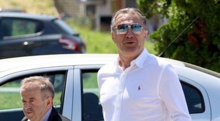 Sud BiH za 23. srpnja zakazao ročište o izručenju Mamića