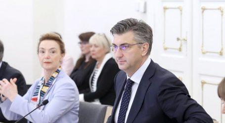 TJEDAN ODLUKE: Premijer odlučuje o smjeni ministara