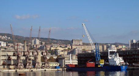 """OT Logistics """"Želimo i dalje utjecati na poslovne odluke u Luci Rijeka"""""""