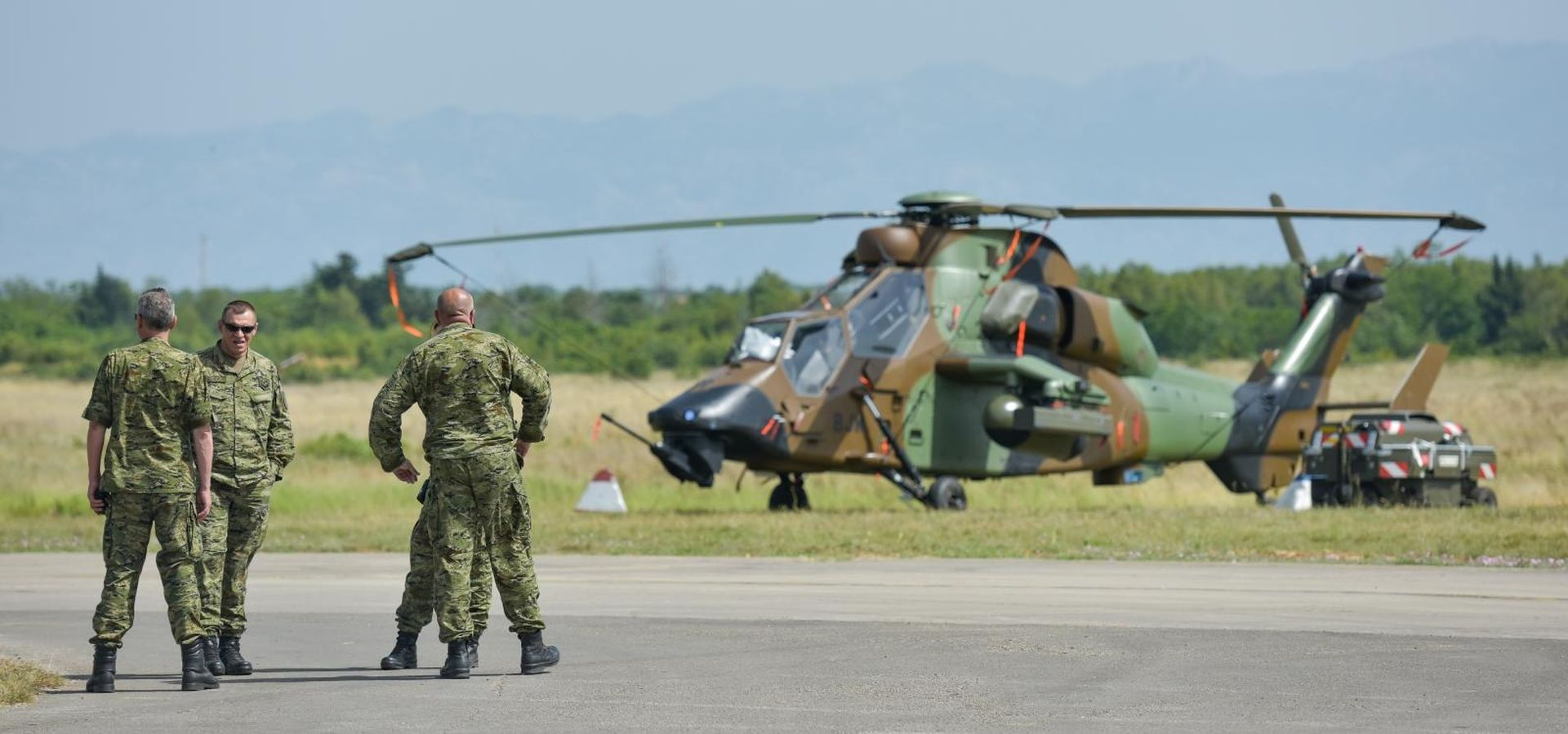 NATO pokazao da Hrvatskoj može pomoći u slučaju agresije PXL_120619_25006284crop