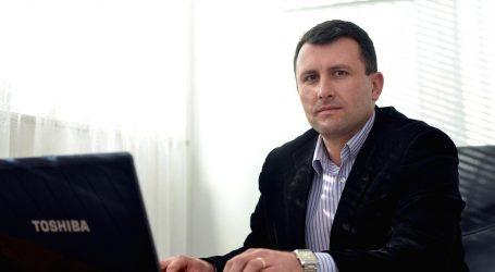"""HDZ-ovac napustio stranku jer nije dobio posao u državnoj firmi: """"Dosta sam čekao"""""""