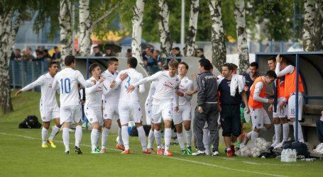 Bivši Oreščaninov pomoćnik Budimir preuzeo juniore Hajduka