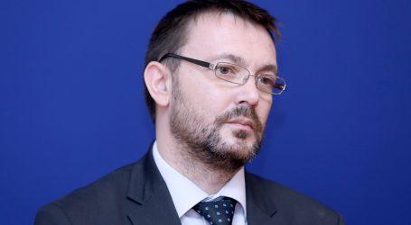 VIDEO – BAUK: Plenković treba promijeniti sebe