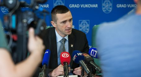 Penava komentirao odluku Ustavnog suda o ostvarivanju prava srpske nacionalne manjine u Vukovaru