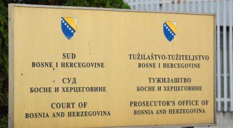 Šest godina zatvora pripadniku Armje BiH zbog ubojstva civila hrvatske nacinalnosti