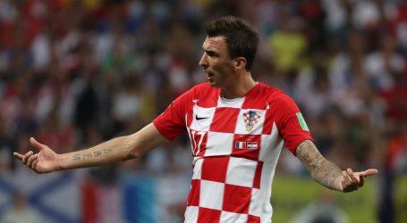 """Počelo snimanje filma """"4:2"""" koji se događa na dan povijesne utakmice Francuske i Hrvatske"""