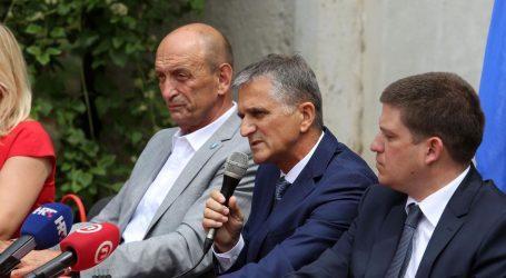Povjerenstvo utvrdilo nesklad u imovinskoj kartici Gorana Marića