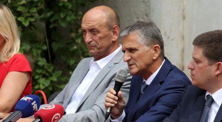 Goran Marić podnio nepozivu ostavku!