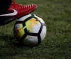 HT Prva liga kazne: Galiću i Ndiayeu po jedna utakmica i tri tisuće kuna kazne