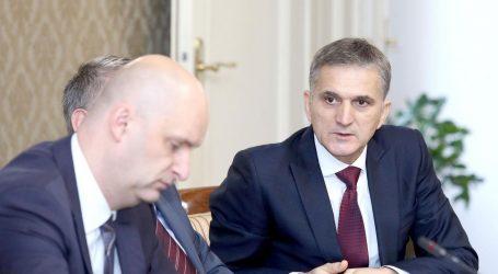 Ministarstvo državne imovine udvostručilo broj zaposlenih i prepolovilo termine za građane