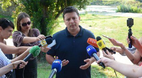 Zagrebački HNS pozvao javnost na uključivanje u javnu raspravu o izmjenama GUP-a