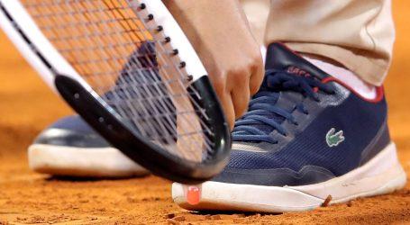 ATP Umag – Poznati polufinalisti