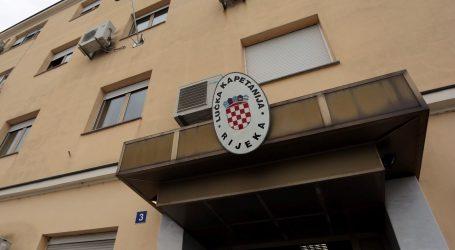Lučka kapetanija Rijeka utvrdila brojne nepravilnosti u pomorskom prometu