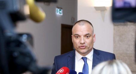 Vojni izvori optužuju: 'VSOA snosi dio odgovornosti za pogibiju Josipa Briškog'