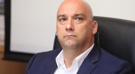 ČELNICI VIRA OPTUŽUJU: 'Sve radi umrežena nekretninsko-građevinska mafija koju podržava župan Longin'