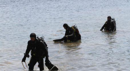 Pronađeno tijelo muškarca nestalog na Šoderici