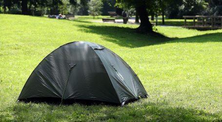 Ljetni kamp Hawk City 2019. u srpnju i kolovozu