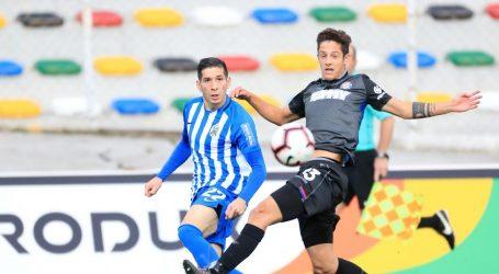Hajdukov kapetan Bradarić seli u Lille, zamjena stiže iz Monaca?