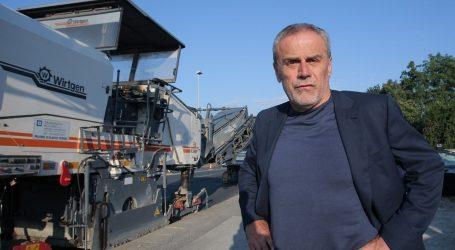 Projekt Ljeto na Savi proglašen debaklom, ali Bandić planira u njega uložiti još novca