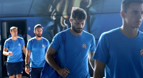 ŽDRIJEB LIGE PRVAKA: Dinamo u 3. pretkolu protiv boljeg iz susreta Vallette i Ferencvárosa
