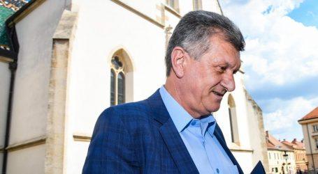 Kujundžić komentirao članak Nacionala