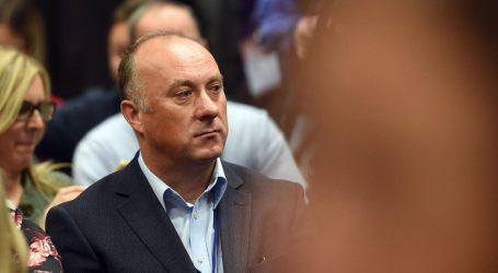 Sutkinja zatražila Polančecovo privođenje, policija ga nije našla