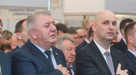 """ĐAKIĆ BRANIO TOLUŠIĆA """"To nije bilo ništa tako grdo"""""""