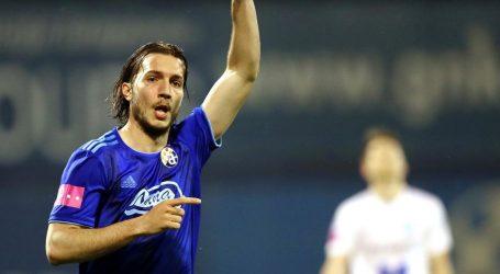 Dinamov reprezentativac Ivan Šunjić potpisuje za Birmingham City