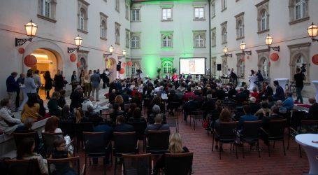 Galerija Klovićevi dvori za jesen najavljuje velike obljetničke izložbe