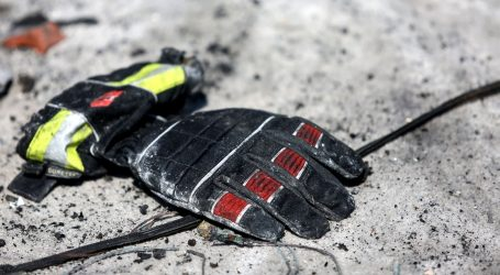 Danas sirene za 24. vatrogascem koji je smrtno stradao u posljednjih 12 godina