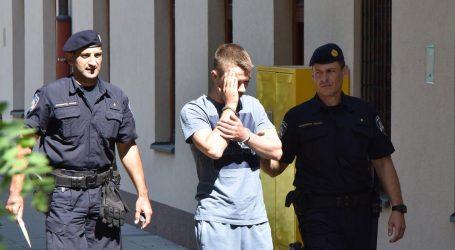 Pulskim napadačima prijeti i do osam godina zatvora
