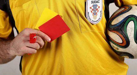 ANALIZA SUĐENJA Pravila o dosuđivanju prekršaja ne vrijede jednako za sve momčadi